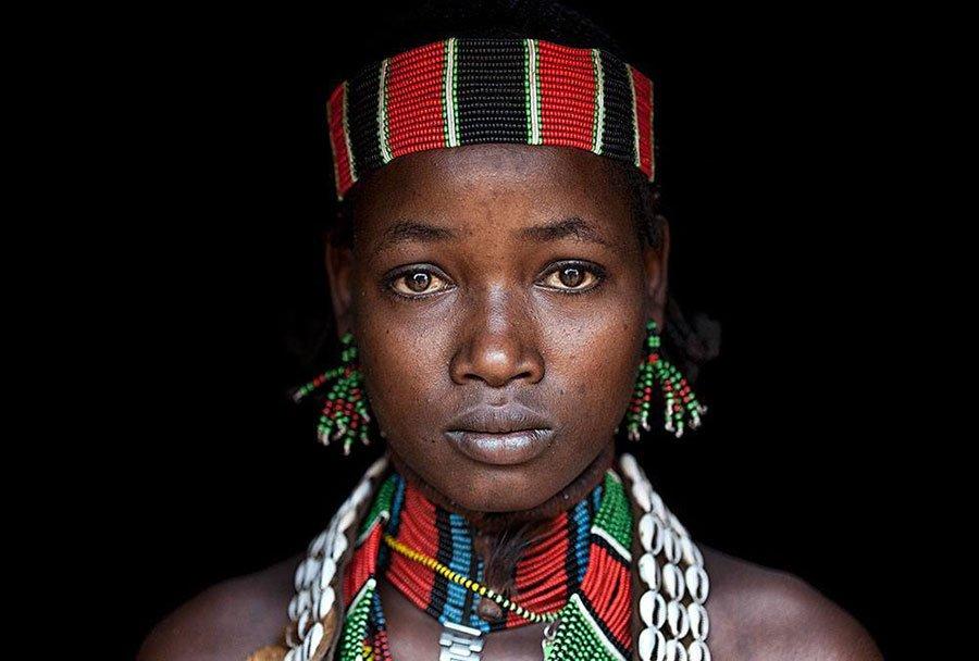 Hamer-Tribe,-Omo-Valley-Ethiopia-Matjaz-Krivic