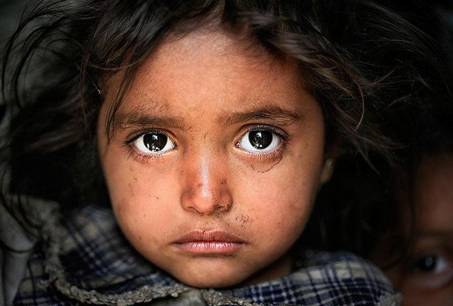 Hashid-Tribe,-Yemen,-Arabia-Matjaz-Krivic
