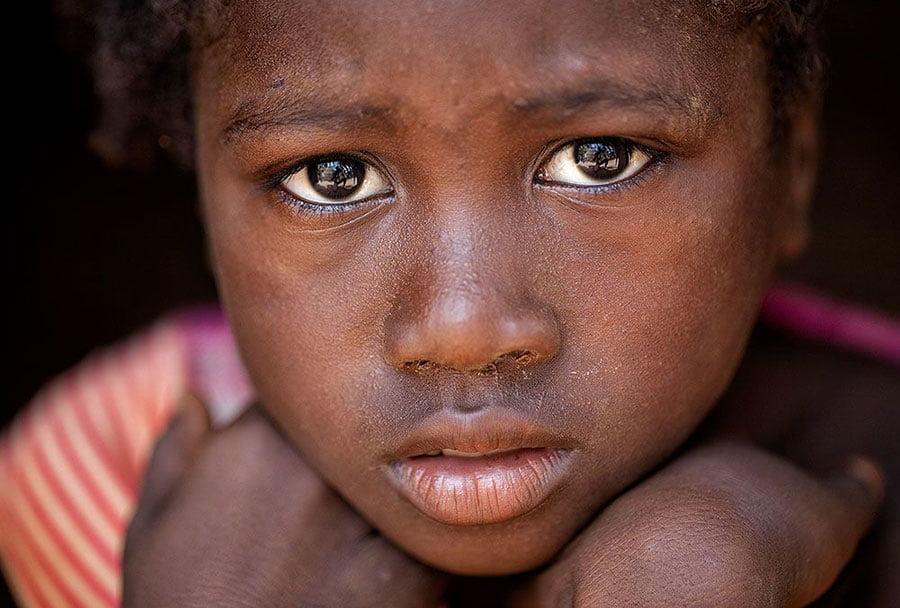 Mossi-Tribe-Burkina-Faso-Matjaz-Krivic