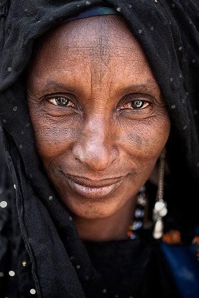Tuareg-Tribe,-Azawad,-Timbuktu-Matjaz-Krivic