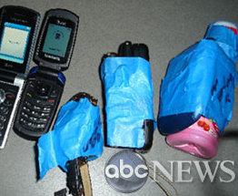 phones_terror_suspects
