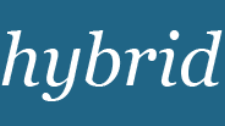 hybridthumb