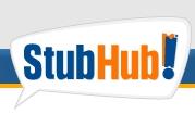 stubhublogo