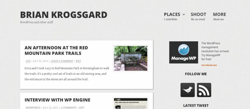 krogsgard-redesign