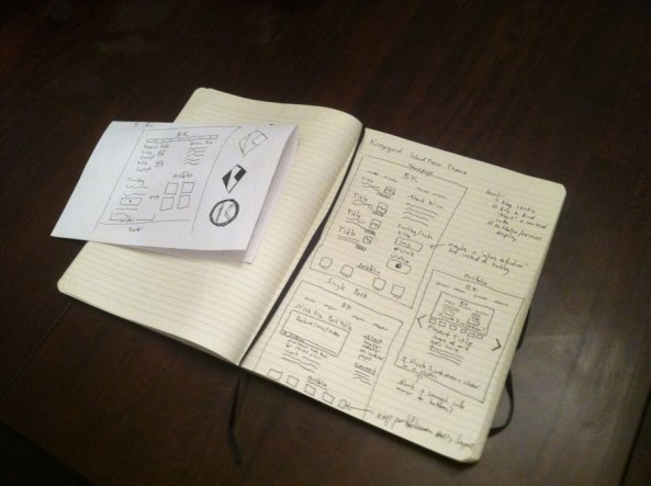 theme-sketch-notebook