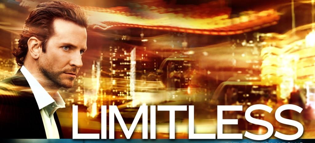 limitless-2011-e1423022173541