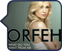 orfeh_cd