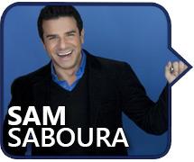 saboura_sam