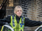 HAPPY VALLEY - EPISODE 2