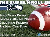150130-superbowl