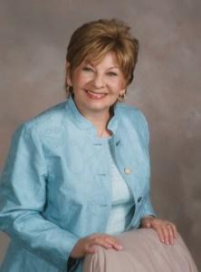 Ann McGee 2