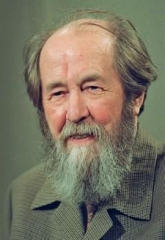 Alexandr-Iszajevics-Szolzsenyicin-21