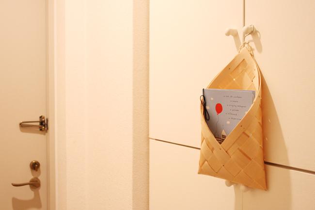 letterholder-01