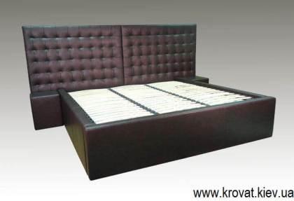 большая-кровать