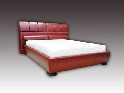 Кровать-Бристоль-ортопедическая