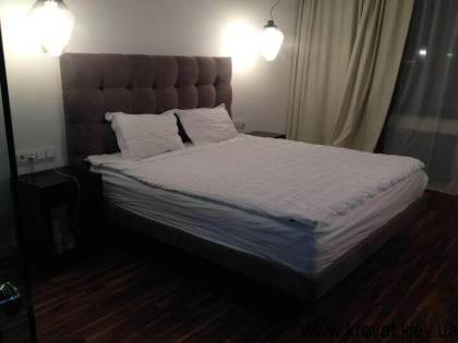 кровать-в-воздухе-на-заказ