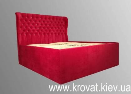 кровать-с-большим-коробом
