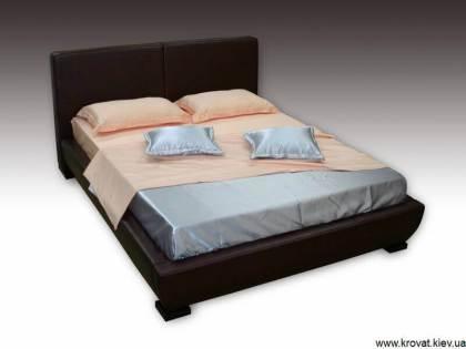 Кровати-Ольга-с-подъемным-механизмом