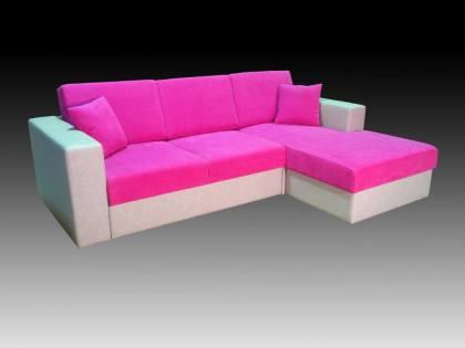 раскладывающийся-розовый-диван