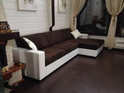 угловой-диван-на-заказ