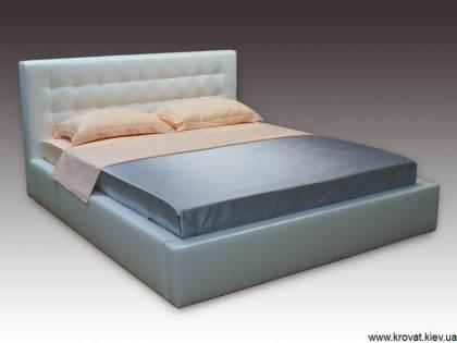Кровать-Стелла-в-спальню
