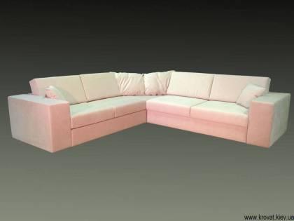 Угловой-диван-с-обрезанным-углом