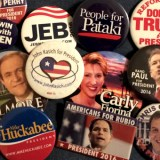 candidate-buttons-2016