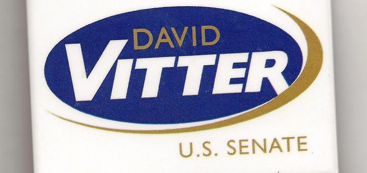 Vitter 001