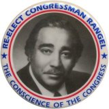 Rangel button