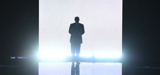 trump-convention-fog
