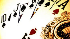 texas holdem poker gra