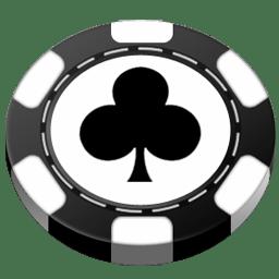 poker omaha uklady kart
