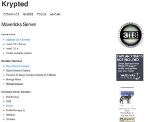 Screen Shot 2013-10-24 at 9.42.41 AM