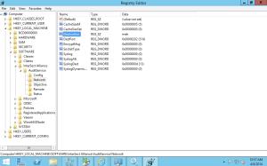 Screen Shot 2014-04-08 at 10.56.51 AM