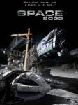 Space 2099