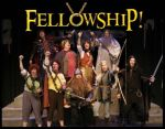 FellowshipGroupWithLogo-Small(1)