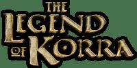 Masthead_korra_new_logo