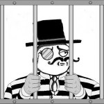 lulzsec-hacker-arrested