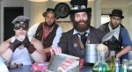 EpicMealTime Steampunk