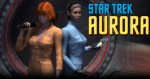 Star Trek Aurora