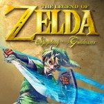Zelda Symphony