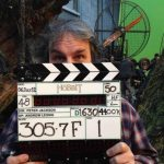 peterJackson