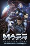 mass-effect-paragon-lost-poster_1