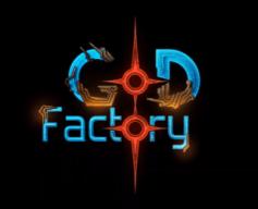 godfactory