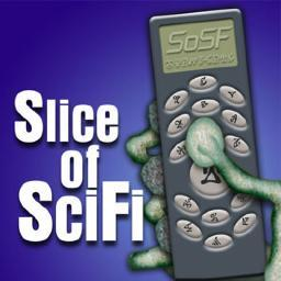 sliceofscifilogo