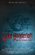 lukeBanderloftPoster