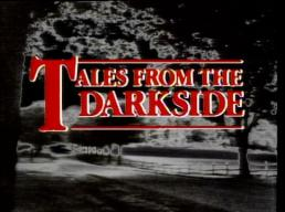 tales from the darkside pic