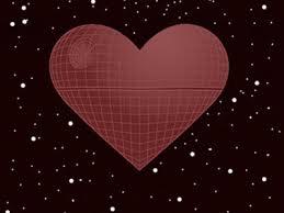 valentines scifi 2015
