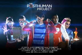 The-Posthuman-Project-600x400
