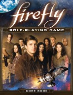 Firefly-RPG-Front-Cover